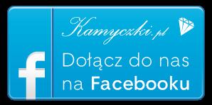 Dołącz do nas na Facebook'u